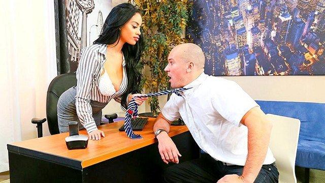 Секс Видео Со Звездами