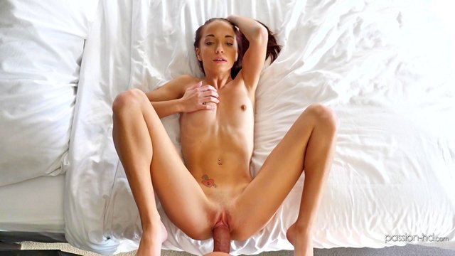 Крутое Сисястое Порно