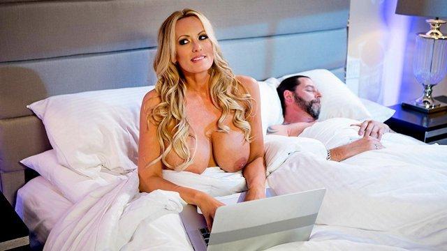 Порно Видео Зрелые Новинки Нд