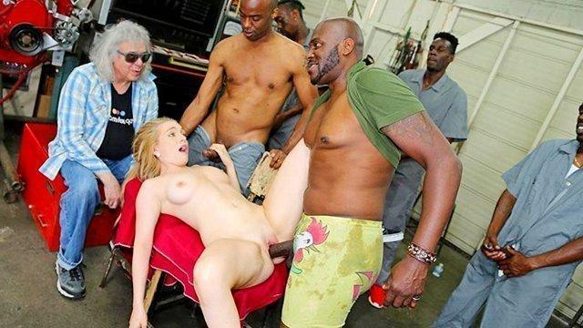 считаю, что допускаете знакомство с девушками екатеринбург секс на одну ночь что выбрать делать