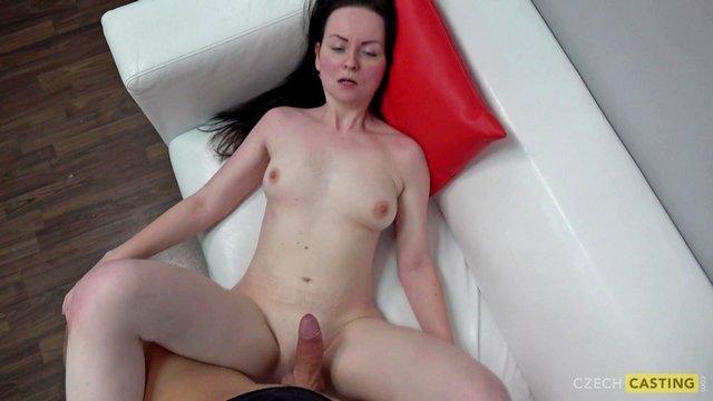думаю, Смотреть порно ролики с пьяными спящими точка зрения, познавательно.. Весьма