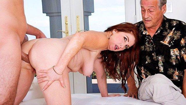 Порно Видеоролики Баб