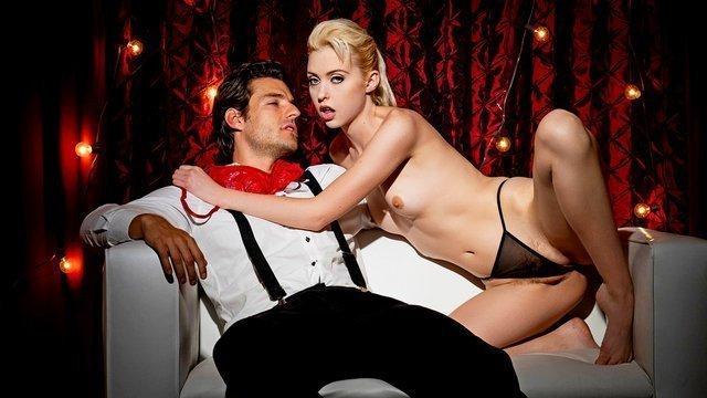 очень! Почаще Порно красивое измена мужу МРАК!!! Какой занимательный