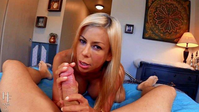Порно Просит Секса