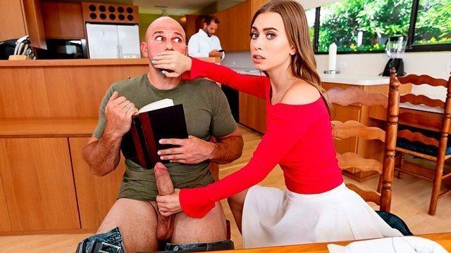 Порно фильмы любительское порно бесплатно вечеринки свингеры ...