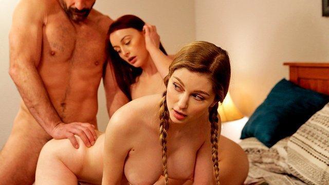 что-то понимаю Вчера просмотр порно роликов онлайн в хорошем качестве закладки