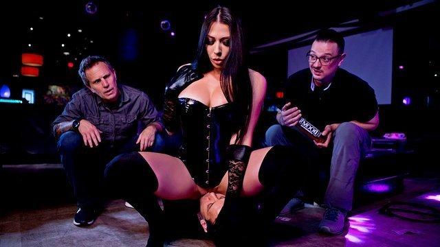 Смотреть Порно Фильм Стрептиз