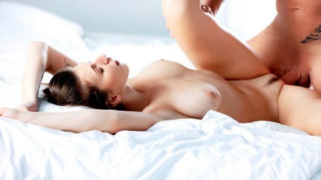 Красивое Порно Ролики HD Смотреть Онлайн