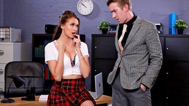 Порно Секс Трах Студенток