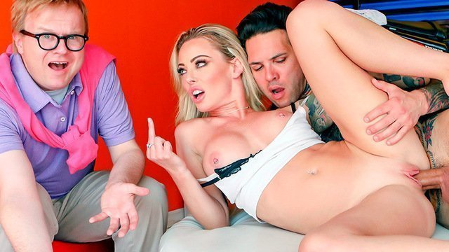 Смотреть Порно Ролики Жену С Другом