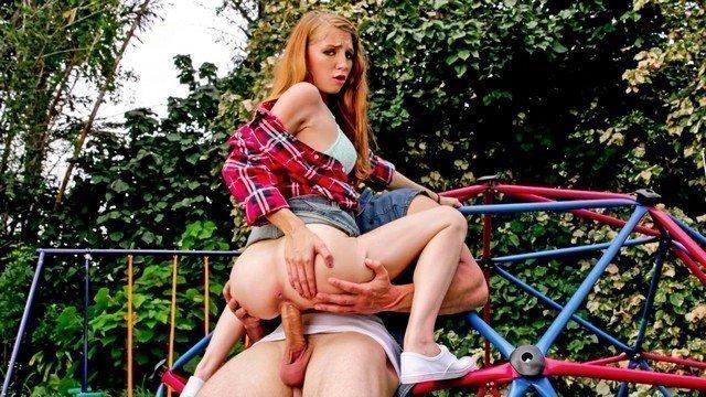 Жена Помогает Насиловать Подругу Порно