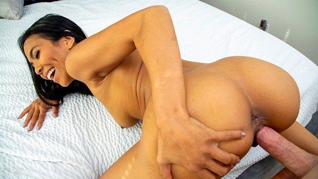 Видео Эротика Азиатки Оргазм